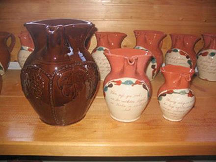 https://keramika-krzan.si/wp-content/uploads/2019/12/6ef99424-373e-4699-9c34-fe4d02db74a0.jpg